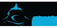 Ninja Shark logo