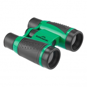 Hill Tribe Travels think these kids binoculars from Kathmandu are a great gift for travel loving kids