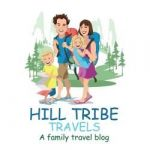 Hill Tribe Travels